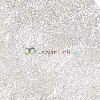 3D Single 2024