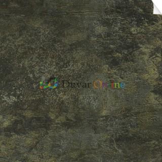 3D Single 2031