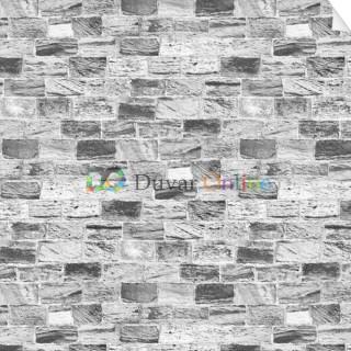 3D Single 2041
