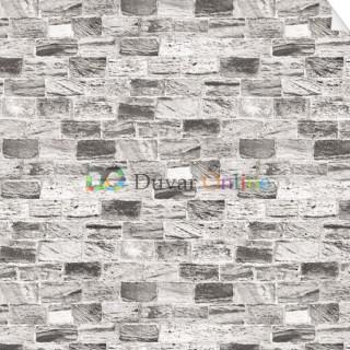 3D Single 2042