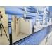 Ayna İşlemeli İstanbul Tablosu 2 - Özel Üretim