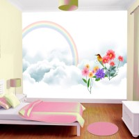 Çocuk Odası Uyku Posteri