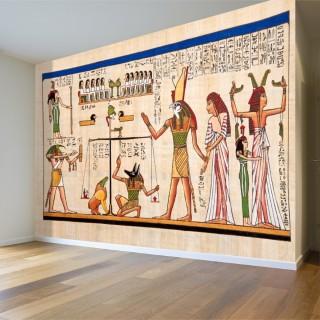 Antik Mısır Hiyeroglifleri
