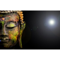 Buda Duvar Kağıdı