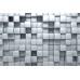 3D Kutular Duvar Kağıdı