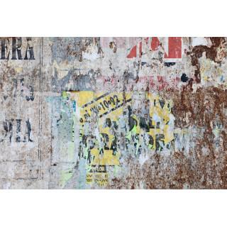 N-1276 graffiti