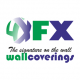 FX Wallcoverings