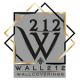 Wall 212 Duvar Kağıtları