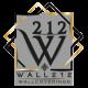WALL 212 3D SINGLE