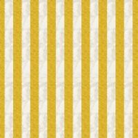 Altın Mermer Desenli Duvar Kağıdı Fon FD-205-03-1