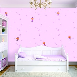 Decowall Deco Kids 1104-01