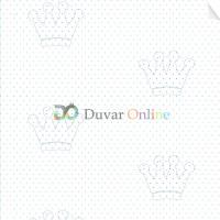 Decowall Deco Kids 1105-03