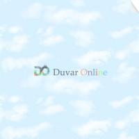 Decowall Deco Kids 1107-01
