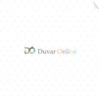 Decowall Deco Kids 1108-02