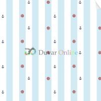 Decowall Deco Kids 1114-02
