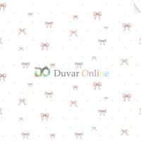 Decowall Deco Kids 1116-01