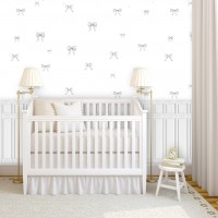 Decowall Deco Kids 1116-02