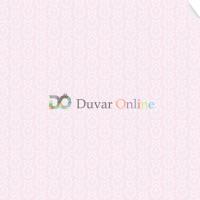 Decowall Deco Kids 1124-01