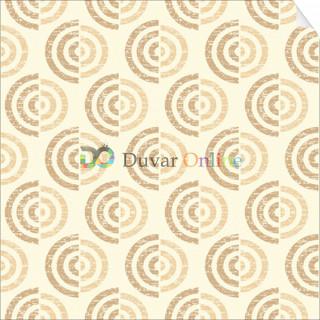 Dekor New Art 1078-B
