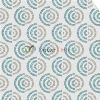 Dekor New Art 1078-D