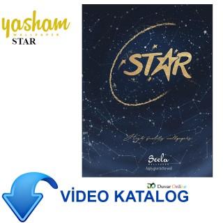 Yasham Star - Video Katalog