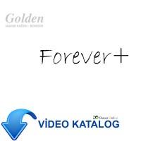Golden Forever+ - Video Katalog