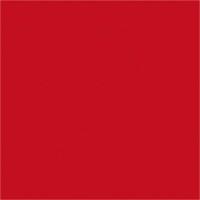 GEKKOFİX FOLYO Kırmızı