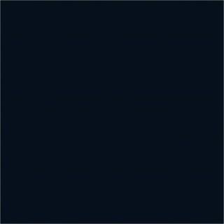GEKKOFİX FOLYO Siyah