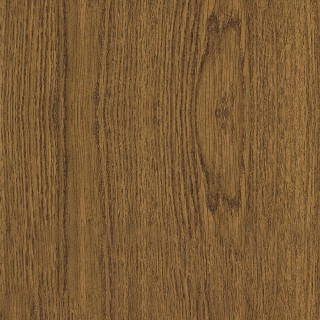 GEKKOFİX FOLYO Oak Robust