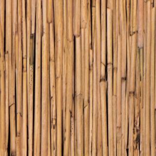 GEKKOFİX FOLYO Bamboo
