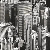 GEKKOFİX FOLYO Urban Sky