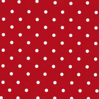 GEKKOFİX FOLYO Dots Kırmızı