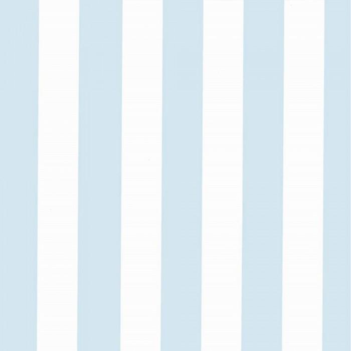 GEKKOFİX FOLYO Broad Strıpes Mavi