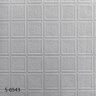 Boyanan Duvar Kağıdı seela-6543