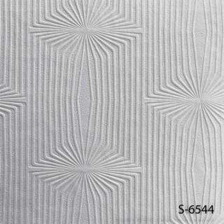Boyanan Duvar Kağıdı seela-6544