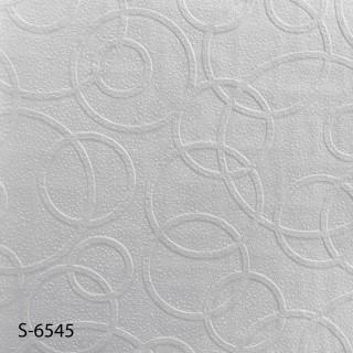 Boyanan Duvar Kağıdı seela-6545