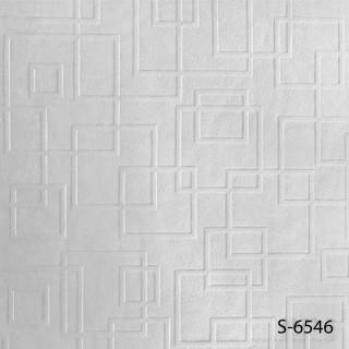 Boyanan Duvar Kağıdı seela-6546