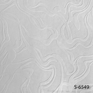 Boyanan Duvar Kağıdı seela-6549