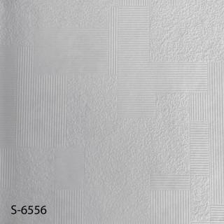Boyanan Duvar Kağıdı seela-6556