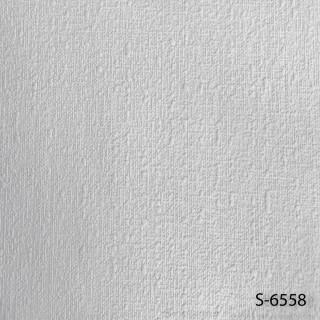 Boyanan Duvar Kağıdı seela-6558