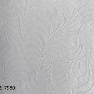 Boyanan Duvar Kağıdı seela-7980