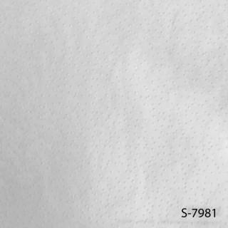 Boyanan Duvar Kağıdı seela-7981