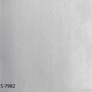 Boyanan Duvar Kağıdı seela-7982