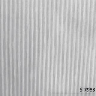 Boyanan Duvar Kağıdı seela-7983