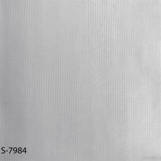 Boyanan Duvar Kağıdı seela-7984