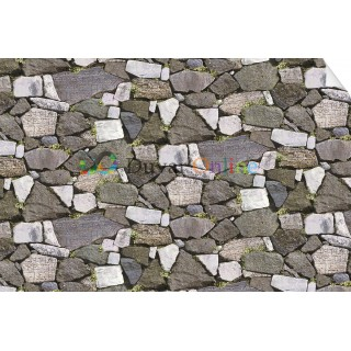 Zümrüt Exclusive 9260 Duvar Kağıdı