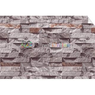 Zümrüt Exclusive 9350 Duvar Kağıdı