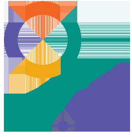9.YIL